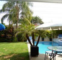 Foto de casa en venta en, rinconada palmira, cuernavaca, morelos, 1961912 no 01