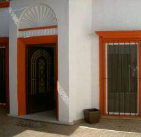 Foto de casa en venta en, rinconada palmira, cuernavaca, morelos, 2197190 no 01