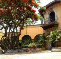 Foto de casa en renta en, rinconada palmira, cuernavaca, morelos, 2197202 no 01