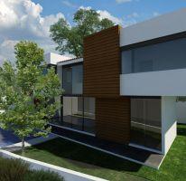 Foto de casa en venta en, rinconada palmira, cuernavaca, morelos, 2304637 no 01