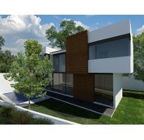 Foto de casa en venta en  , rinconada palmira, cuernavaca, morelos, 2591927 No. 01
