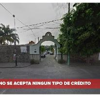 Foto de casa en venta en  , rinconada palmira, cuernavaca, morelos, 3265799 No. 01
