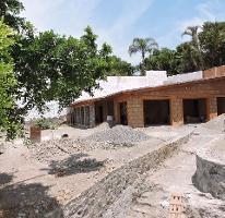 Foto de casa en venta en  , rinconada palmira, cuernavaca, morelos, 3890530 No. 01