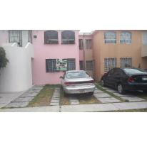 Propiedad similar 2321470 en Rinconada San Felipe I.
