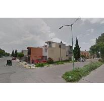 Foto de casa en venta en  , rinconada san felipe i, coacalco de berriozábal, méxico, 2634013 No. 01