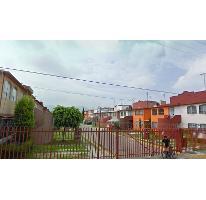 Foto de casa en venta en  , rinconada san felipe i, coacalco de berriozábal, méxico, 2723304 No. 01