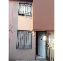 Foto de casa en venta en  , rinconada san felipe i, coacalco de berriozábal, méxico, 2805189 No. 01