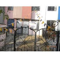Foto de casa en venta en  , rinconada san felipe ii, coacalco de berriozábal, méxico, 2491024 No. 01
