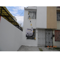 Propiedad similar 2501368 en Rinconada San Felipe II.