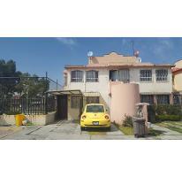 Foto de casa en venta en  , rinconada san felipe ii, coacalco de berriozábal, méxico, 2920149 No. 01