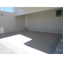 Foto de casa en venta en, la soledad, aguascalientes, aguascalientes, 1144195 no 01