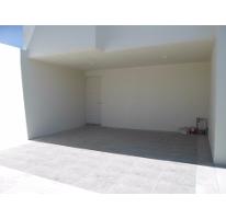 Foto de casa en venta en, la soledad, aguascalientes, aguascalientes, 2236230 no 01