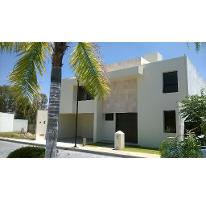 Foto de casa en venta en  , rinconada san ignacio, aguascalientes, aguascalientes, 2289337 No. 01