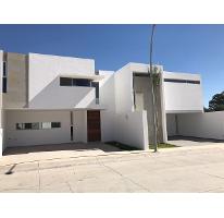 Foto de casa en venta en  , rinconada san ignacio, aguascalientes, aguascalientes, 2836015 No. 01