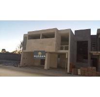 Foto de casa en venta en  , rinconada san ignacio, aguascalientes, aguascalientes, 2961424 No. 01