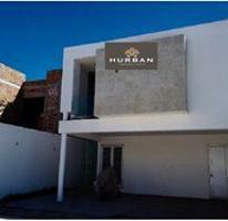 Foto de casa en venta en  , rinconada san ignacio, aguascalientes, aguascalientes, 3438151 No. 01