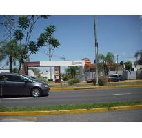 Foto de terreno habitacional en venta en  , rinconada san isidro, zapopan, jalisco, 2788959 No. 01