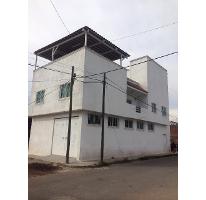 Foto de casa en venta en  , rinconada san javier, salamanca, guanajuato, 2605353 No. 01