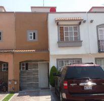 Foto de casa en venta en, rinconada san miguel, cuautitlán izcalli, estado de méxico, 1749006 no 01