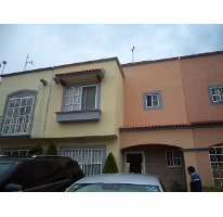 Foto de casa en venta en, rinconada san miguel, cuautitlán izcalli, estado de méxico, 1053295 no 01