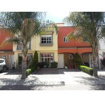 Foto de casa en venta en, rinconada san miguel, cuautitlán izcalli, estado de méxico, 1823252 no 01
