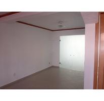Foto de casa en renta en  , rinconada san miguel, cuautitlán izcalli, méxico, 2603800 No. 01