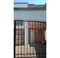 Foto de casa en venta en  , rinconada san miguel, cuautitlán izcalli, méxico, 2895973 No. 01