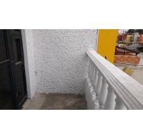 Foto de casa en venta en  , rinconada san miguel, cuautitlán izcalli, méxico, 2960265 No. 01