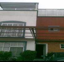 Foto de casa en venta en  , rinconada san miguel, cuautitlán izcalli, méxico, 0 No. 01