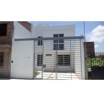 Foto de casa en venta en  , rinconada san pedro, salamanca, guanajuato, 1294369 No. 01