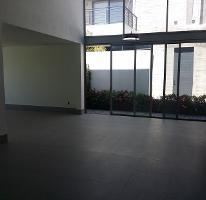 Foto de casa en venta en  , rinconada santa anita, tlajomulco de zúñiga, jalisco, 3824099 No. 01