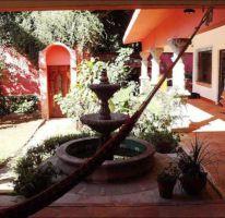 Foto de casa en venta en, rinconada vista hermosa, cuernavaca, morelos, 1470859 no 01