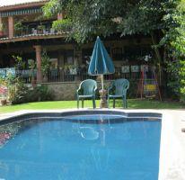 Foto de casa en venta en, rinconada vista hermosa, cuernavaca, morelos, 1702608 no 01
