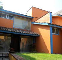 Propiedad similar 2368063 en Rinconada Vista Hermosa.