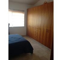 Foto de casa en renta en  , rinconada vista hermosa, cuernavaca, morelos, 2611818 No. 01