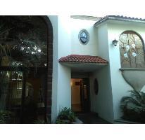 Foto de casa en venta en  ., rinconada vista hermosa, cuernavaca, morelos, 2886555 No. 01