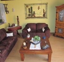 Foto de casa en venta en  , rinconada vista hermosa, cuernavaca, morelos, 2910570 No. 02