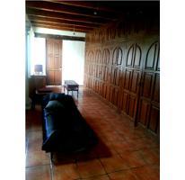 Foto de casa en venta en  , rinconada vista hermosa, cuernavaca, morelos, 2936207 No. 01