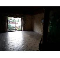 Foto de casa en venta en  , rinconada vista hermosa, cuernavaca, morelos, 2973357 No. 01