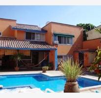 Foto de casa en venta en  , rinconada vista hermosa, cuernavaca, morelos, 3233771 No. 01