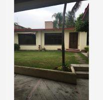 Foto de casa en renta en rinconada vista hermosa, vista hermosa, cuernavaca, morelos, 1982670 no 01