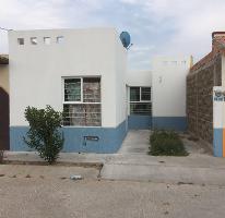 Foto de casa en venta en  , rinconadas de maría cecilia, san luis potosí, san luis potosí, 2610099 No. 01