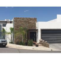 Foto de casa en venta en  , rinconadas del valle, chihuahua, chihuahua, 1741352 No. 01