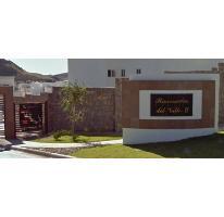 Foto de casa en venta en, rinconadas del valle, chihuahua, chihuahua, 996279 no 01