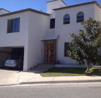 Foto de casa en venta en, rincones de san francisco, chihuahua, chihuahua, 1090911 no 01