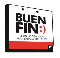 Foto de casa en venta en, rincones de san francisco, chihuahua, chihuahua, 1317321 no 01
