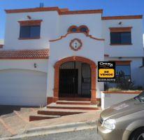 Foto de casa en venta en, rincones de san francisco, chihuahua, chihuahua, 1741380 no 01