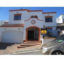 Foto de casa en venta en  , rincones de san francisco, chihuahua, chihuahua, 1854974 No. 01