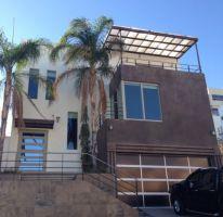 Foto de casa en renta en, rincones de san francisco, chihuahua, chihuahua, 1975200 no 01