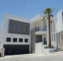 Foto de casa en venta en, rincones de san francisco, chihuahua, chihuahua, 2195554 no 01
